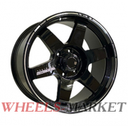Off Road Wheels OW742
