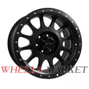 Off Road Wheels OW9095