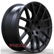 WS Forged WS1282