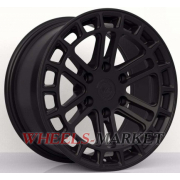 WS Forged WS2150