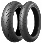 Bridgestone BT-023