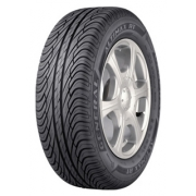 General Tire Altimax RT