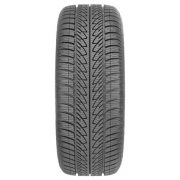 Goodyear Ultra Grip 8 Performance