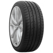 Toyo Proxes T1 Sport
