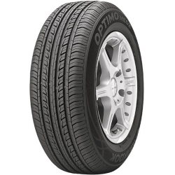 Hankook Optimo MEO2 K424