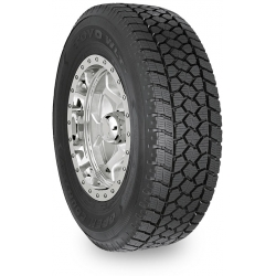 Toyo Open Country WLT 1