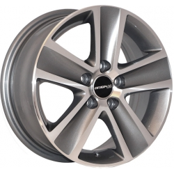 Zorat Wheels ZY-461
