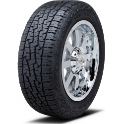 Roadstone Roadian AT Pro RA8