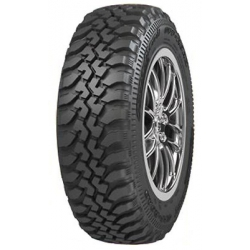Cordiant Off-Road OS-501