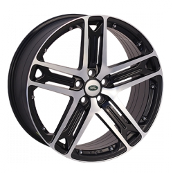 Zorat Wheels ZF-FE052