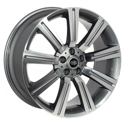 Zorat Wheels ZF-LR903