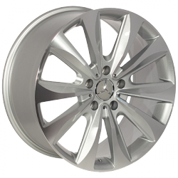 Zorat Wheels ZF-MB110