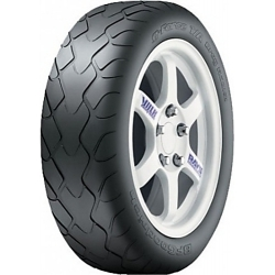 BFGoodrich g-Force T/A Drag Radial