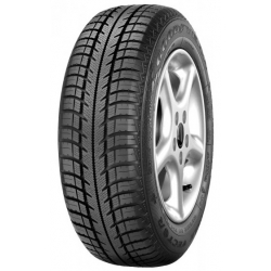 Goodyear Vector 5 plus
