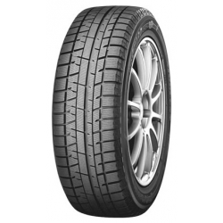 Yokohama Ice Guard IG50 215/45 R17 87Q