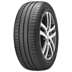 Hankook Optimo Kinergy Eco K425 205/60 R16 92V