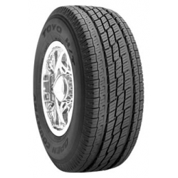 Toyo Open Country H/T 235/60 R17 100S